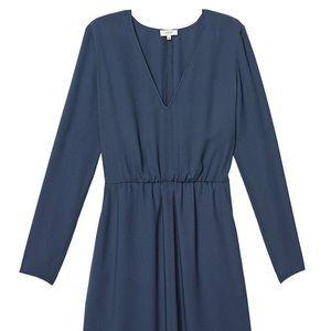 Wilfred Brunelle Dress
